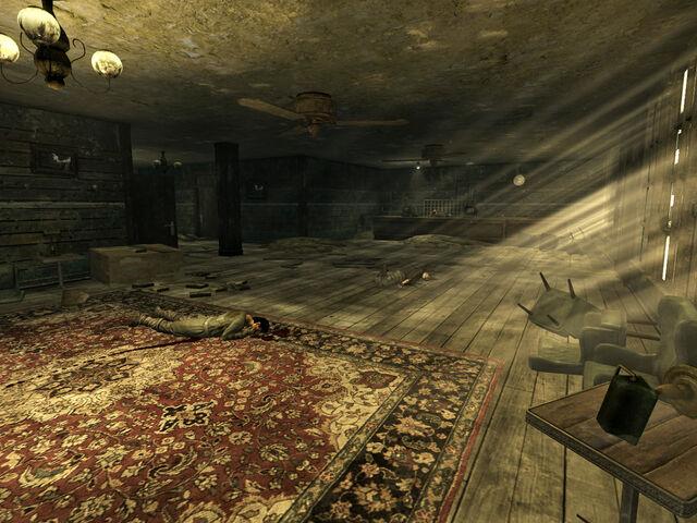 File:Town Hall floor.jpg