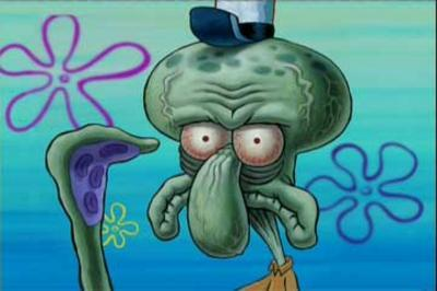 File:User Yes-Man Squidward.jpg