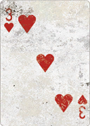 File:FNV 3 of Hearts.png
