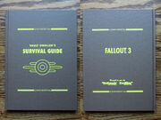 Fallout3PressEditionVaultDweller'sGuide