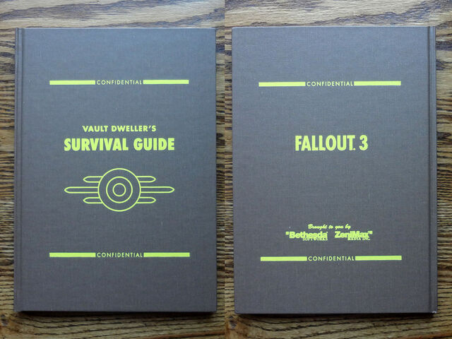 File:Fallout3PressEditionVaultDweller'sGuide.jpg