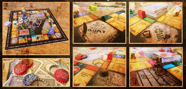 File:Fallout monopoly.jpg