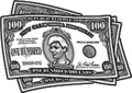 Icon NCR money 100.png