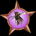 File:Badge-1001-2.png