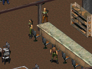 File:Fo2 Bishops men.png