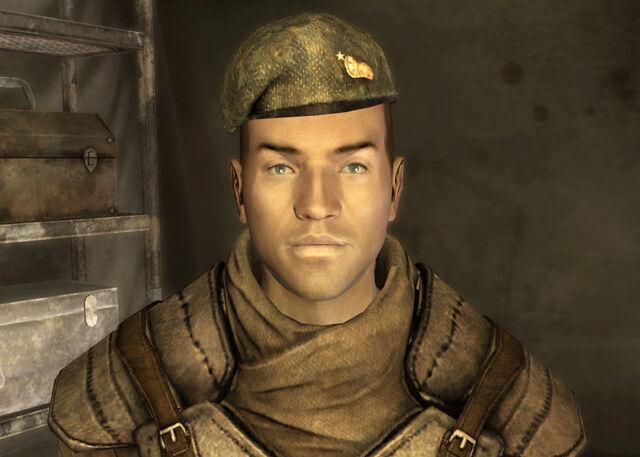 File:Lieutenant Hayes.jpg