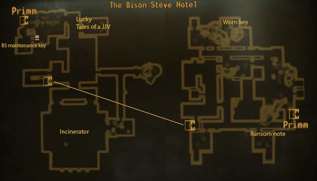 File:Bison Steve Hotel map.png