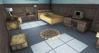 CabotHouse-Emogene'sRoom-Fallout4