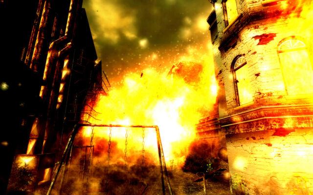 File:FO3 Seward Square hellfire.jpg