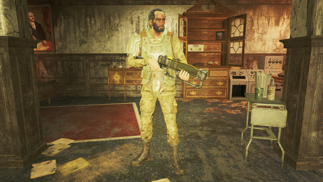 File:FO4NW Zachariah pose.png