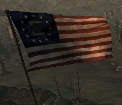 File:Flag1t7bv.jpg
