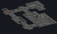Fo1 Mariposa Stronghold 2