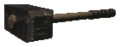 Fo1 Sledgehammer.png