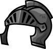 File:FoS knight helmet.png