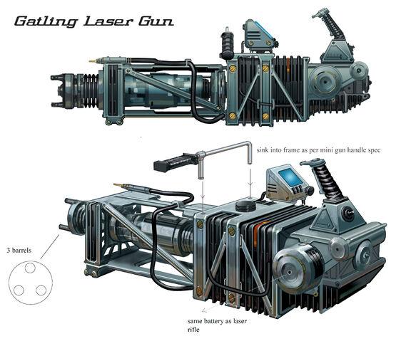 File:GatlingLaserCA.jpg