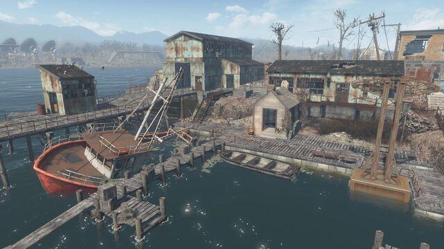 File:Nahant Wharf.jpg