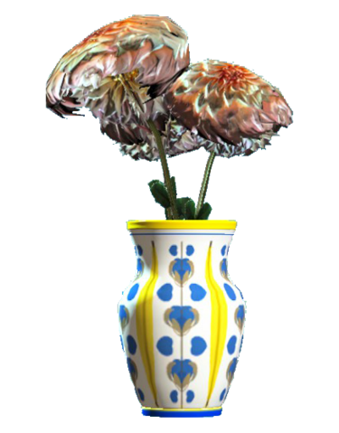 File:New floral vaulted vase.png