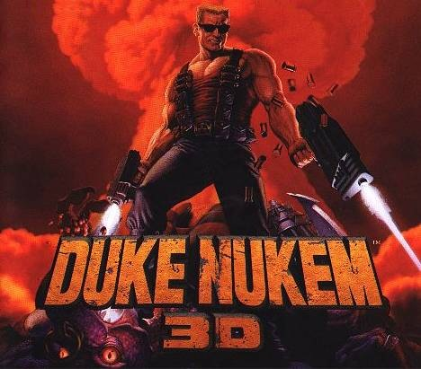 File:Duke3d logo 2.jpg