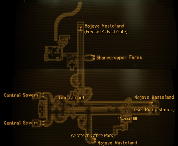 File:East central sewers local map.png