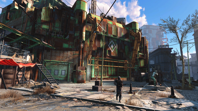 File:Press Fallout4 Trailer Stadium.png