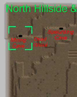 File:Mining caves map.png