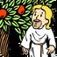 11 Finding the Garden of Eden.png