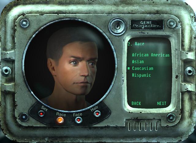 File:Falloutgeneprojecter.png