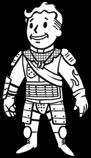 File:Icon Papa Khan armor.png