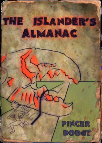 File:Islanders Almanac Pincer Dodge.png
