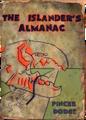 Islanders Almanac Pincer Dodge.png