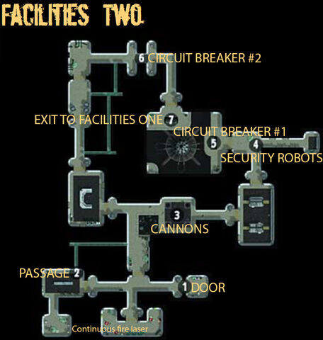 File:Secret Vault facilities two.jpg