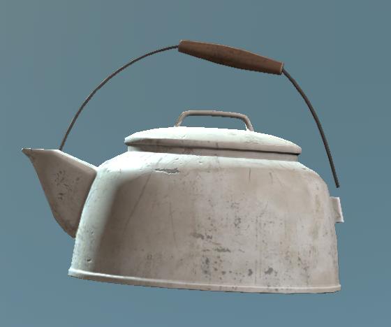 File:Tea kettle.png