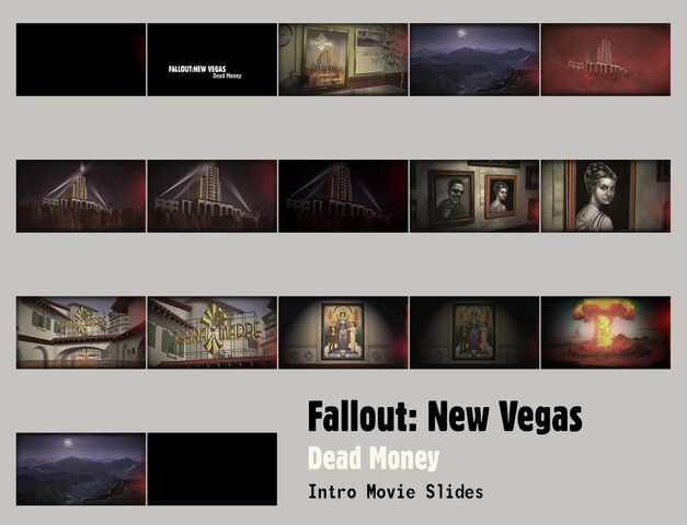 File:FNV IntroMoviesSlides.jpg