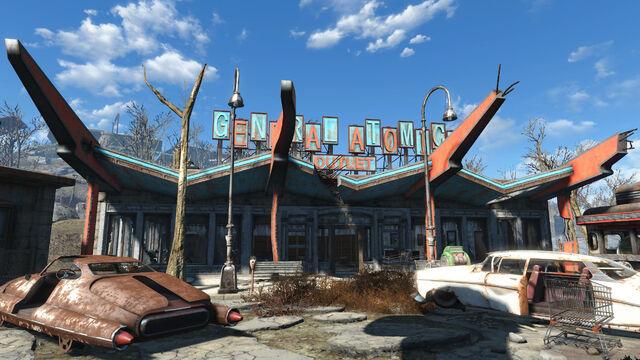 File:Fallout 4 GAG Demo.jpg