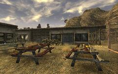 Mojave Outpost barracks.jpg