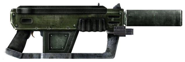 File:12.7mm submachine gun 1 2 3.png