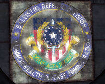Commonwealth emblem