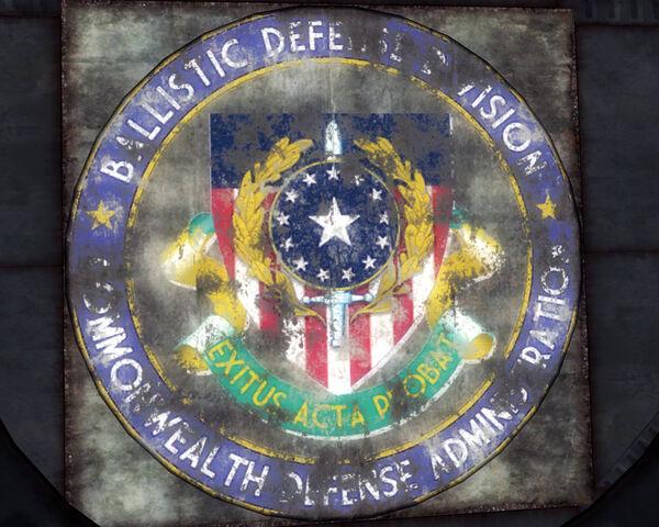 File:Commonwealth emblem.jpg