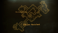 Dead Wind Cavern local map.png