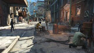 File:Drifter-Fallout4.jpg