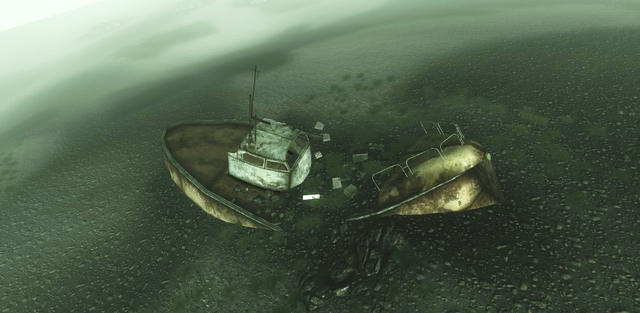 File:FO3PL Buoy1 loot.png