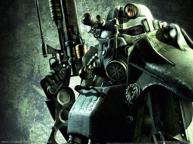 File:FalloutwallpaperBOS.jpg