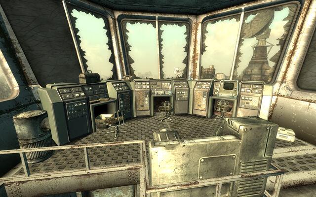 File:Fo3BS air control tt terminal.jpg