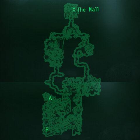 File:Mirelurk Nesting Hole map.jpg