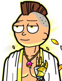 File:OneTrueMorty.png