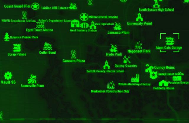 File:Atom Cats garage map.png