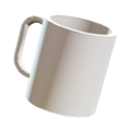 Fo4 clean coffee cup.png