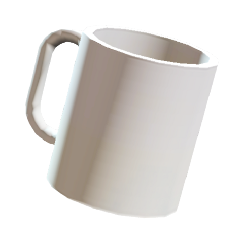 File:Fo4 clean coffee cup.png