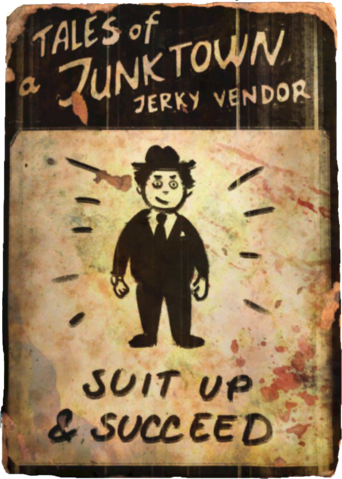 File:Jerky vendor suit up cover.png