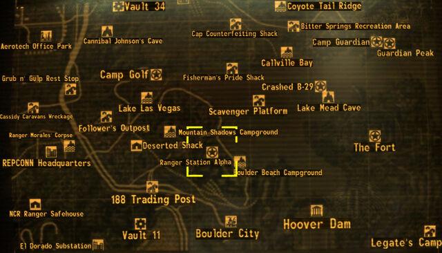 File:Ranger Station Alpha loc.jpg